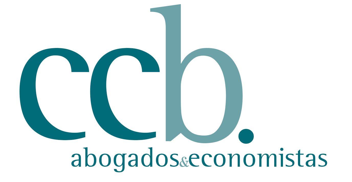 CCB abogados&economistas